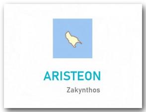 ARISTEON