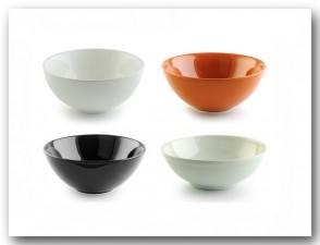 Keramikprodukte