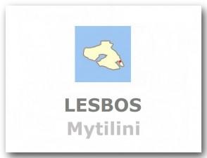 MYTILINI