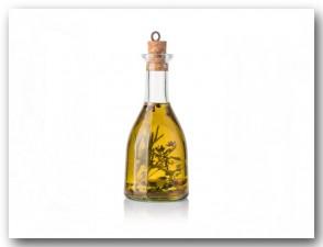 Olivenöle 'Aroma'