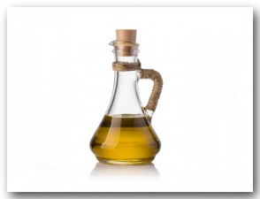 Olivenöle 'Biologisch'
