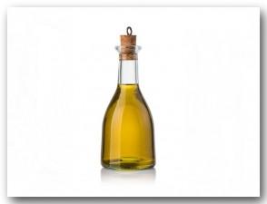 Olivenöle 'Extra Virgin'