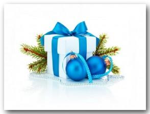 Weihnachts-Aktion