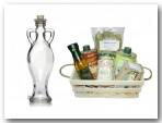 Geschenk-Produkte