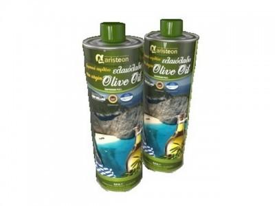 ARISTEON Olivenöl 'EV500'
