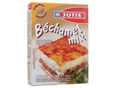 JOTIS Bechamel-Mix
