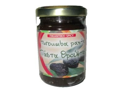 VIELTHA Olivenpaste 'sw-spicy'