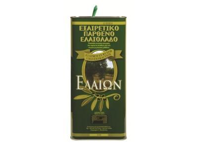 ELMAR Olivenöl 'EV5000'