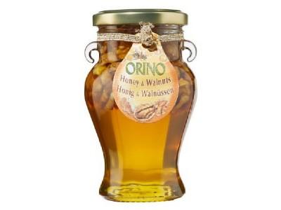 ORINO Honig 'WN'