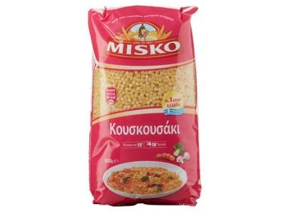 MISKO Kous-Kous