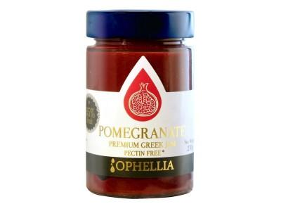 Premium Konfitüre 'Granatapfel'