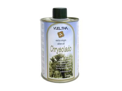 VI.EL.THA Olivenöl 'EV250'
