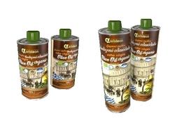 ARISTEON BIO-Olivenöl 'EV'