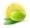 ARISTEON Olivenöl 'EV Lemon'