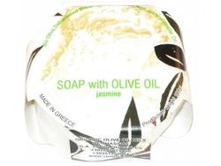 VI.EL.THA Bio-Olivenöl-Seife JAS
