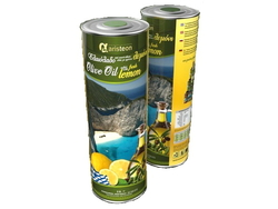 ARISTEON Olivenöl 'Z1000'