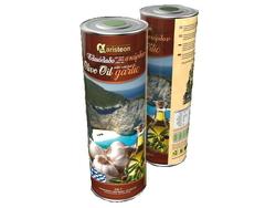 ARISTEON Olivenöl 'K1000'