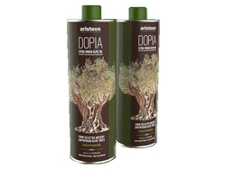 ARISTEON Olivenöl 'Dopia500'