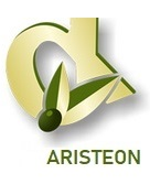 ARISTEON