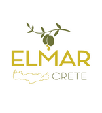 ELMAR CRETE