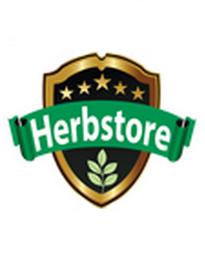 HERBSTORE
