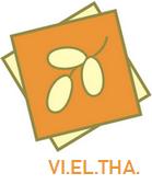 VI.EL.THA