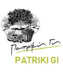PatrikiGi