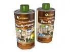 ARISTEON Bio-Olivenöl '250'