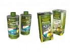 ARISTEON Olivenöl 'ExtraVirgin'