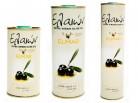 ELMAR Olivenöl 'Extra Virgin'