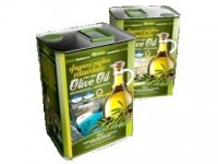 ARISTEON Olivenöl 'EV'