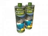 ARISTEON Olivenöl 'Lemon'