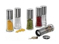 Salz-/Gewürzmühle