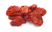 PG Sonnenget. Tomaten i. Öl MHD abgelaufen