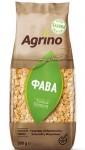 AGRINO Plattbohnen-Fava