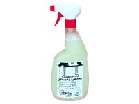 VIOME Allzweckreiniger-Spray