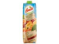 AMITA Orange-Aprikose-Apfel