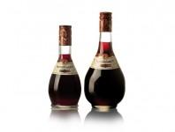 AMPELICIOUS Rotwein