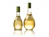 AMPELICIOUS Weißwein