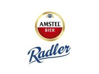 AMSTEL Radler 330ml