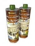 ARISTEON Olivenöl 'BIO500' MHD abgelaufen