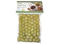 BIOAEGEN Oliven 'grün'