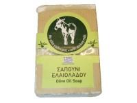 BIOAEGEN Olivenölseife 'Esel'