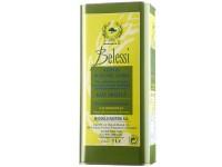 BELESSI Olivenöl 'EV5000'
