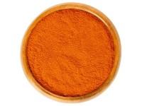 HS Cayenne-Chilipfeffer