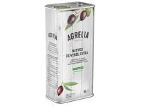 COM Olivenöl 'Agrelia-5000'
