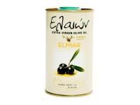 ELMAR Olivenöl 'EV250'