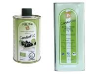 VI.EL.THA. Olivenöl 'Biologisch' 250ml-5000ml