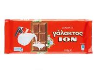 ION Vollmilch-Schokolade