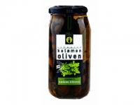 Kalamata-Oliven 'Oregano'